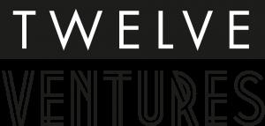 Twelve Ventures